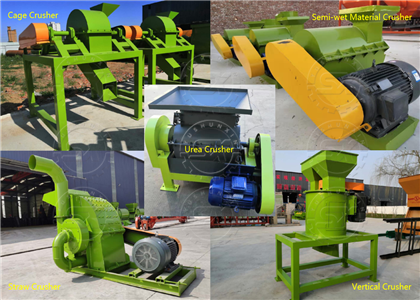 Shunxin Material Crusher on large particles to powder